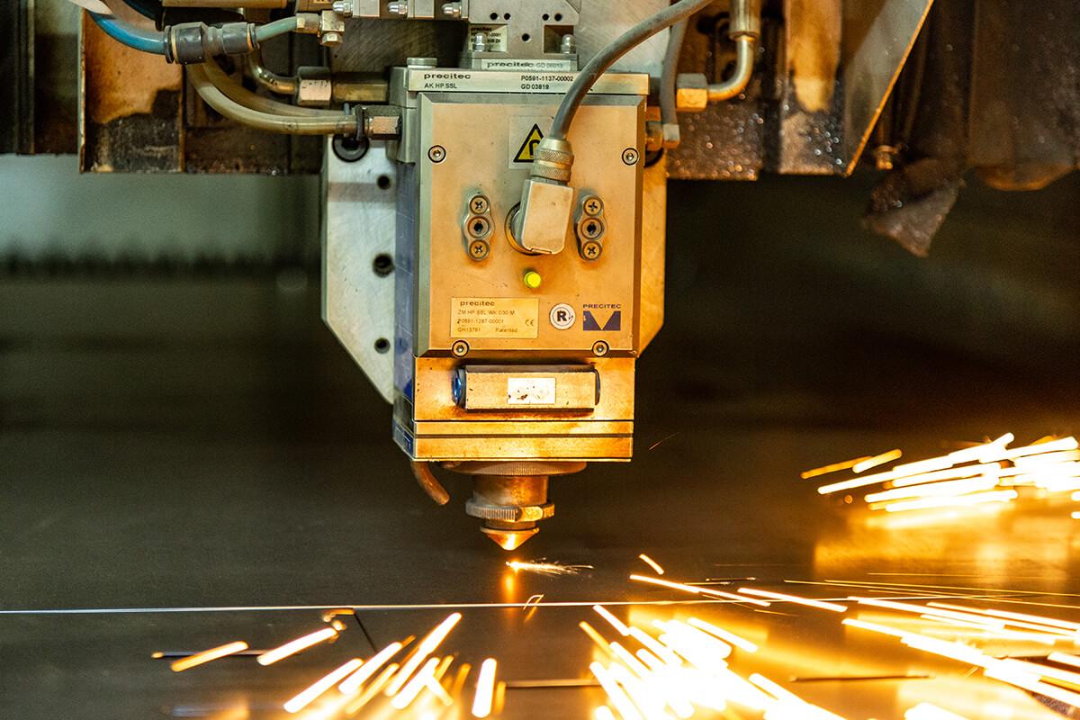decoupage laser tunisie